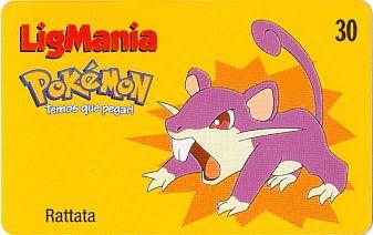http://www.leocard.com/pokemon/brasil/pok008.jpg